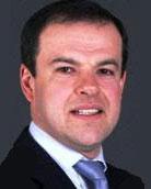 Christophe Van Ophem