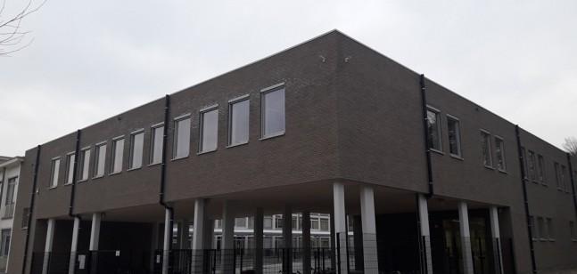 KTA Kapellen