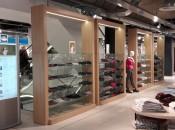 Galeria Inno (HBC)