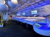 Museum of inland waterway shipping Vroenhoven