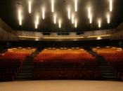 Cultural Centre Hasselt