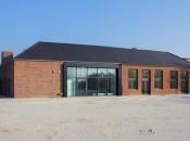 Primary School De Kameleon Sint-Lambrechts-Herk