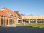 Meeting Center Zepperen