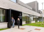 Saint-Francis institute Leuven