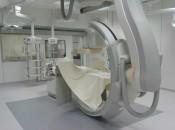 Jessa Hospital Campus Virga Jesse Hybride Room Hasselt