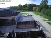 De Kimpel Youth Center Bilzen