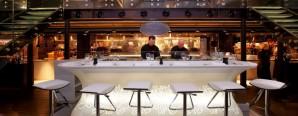 Brasserie Midi Station Brussels
