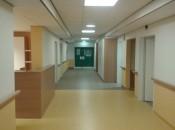 Hôpital Jessa Campus Virga Jesse Hematologie à Hasselt