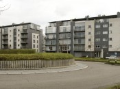 Appartements à Kessel-Lo