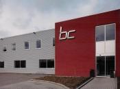 Centre d'activités à Louvain