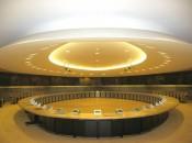 Berlaymont (lot 16) à Bruxelles