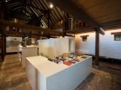 Musée du Genièvre à Hasselt