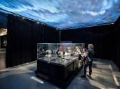 Musée Gallo-Romain Gladiators à Tongres