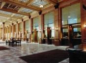 Banque Générale à Anvers