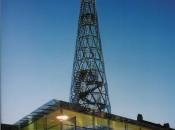 Musée de verre à Lommel