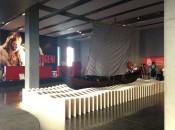 Musée Gallo-Romain Vikings à Tongres