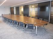 Deloitte Gateway à Zaventem