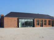 école primaire De Kameleon à Sint-Lambrechts-Herk