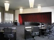 Nouveau Centre Administratif à Lommel