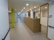 Hôpital Jessa Campus Salvator Psychogeriatrie à Hasselt