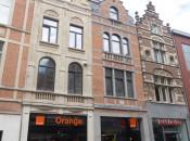 Gevaert à Louvain