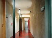 VIP Lounge à Bruxelles-Midi