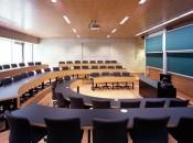 Vlerick Management School à Louvain
