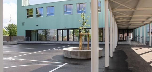 Gemeentelijke Basisschool De Tol Riemst