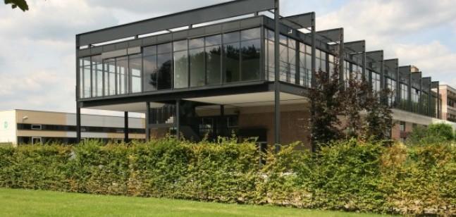 Provinciale School Diepenbeek