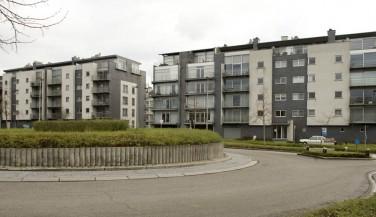 AppartementenKesselLo1.jpg