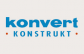KonvertKonstrukt.png