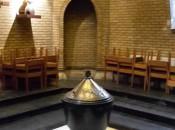 Sint-Martinuskerk Genk