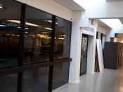 Universiteit Hasselt Bibliotheek Diepenbeek