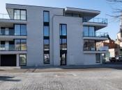 Appartementen J.V.-Invest Bilzen