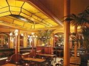Brasserie Georges Brussel
