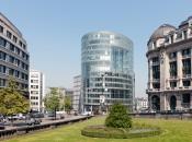 DKV Brussel