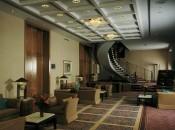 Europa Inter Continental Hotel Brussel