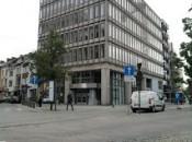 Federale Pensioendienst Hasselt - Luik - Turnhout