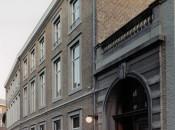 Huis De Corswarem Hasselt