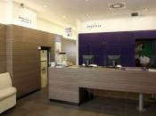 Proximus-Belgacom Discovery Stores