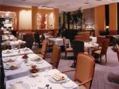 SAS Royal Hotel Brussel